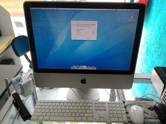 iMac A1224 Pc Apple Macbook