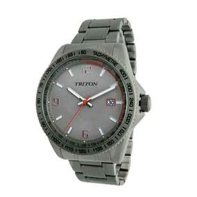 Relógio Triton Mtx292