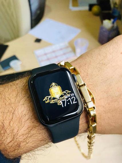 Cordão Corrente Cartier Ouro 18k 750