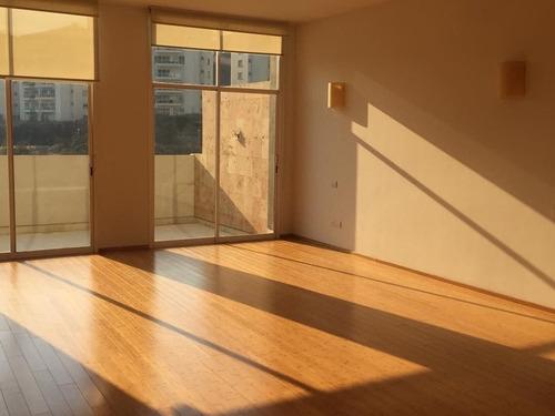 Imagen 1 de 19 de Garden House Con Terraza Y Patio Interior
