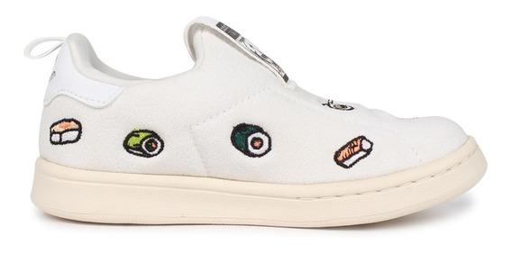 Zapatillas adidas Originals Stan Smith 360 I Bebe Ef664