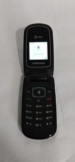 Samsung Sgh-a107 Para Liberarlo At