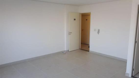 Sala Para Alugar, 31 M² Por R$ 1.500,00/mês - Vila Prudente - São Paulo/sp - Sa0189
