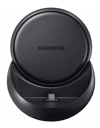 Dock Dex Station Samsung Galaxy S8 / S8+ S9 + Ee-mg950