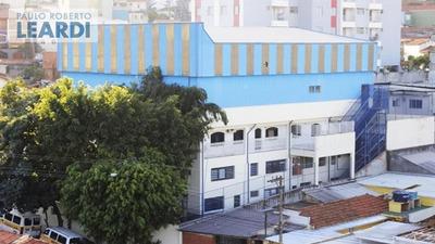 Prédio Vila Formosa - São Paulo - Ref: 535330