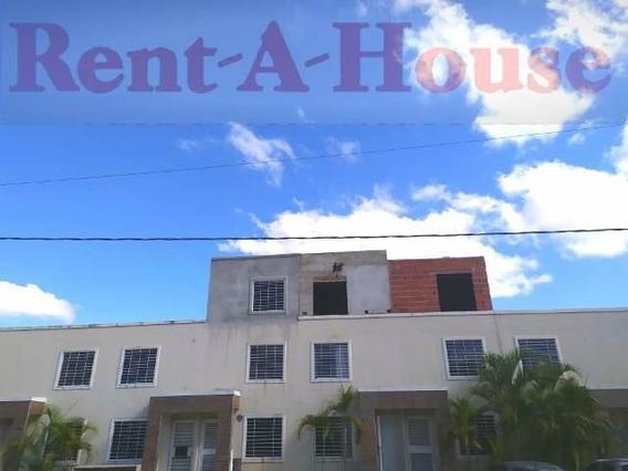 Casa Venta Cabudare Camino De Tarabana 20-10780 As