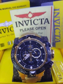 Relógio Invicta Noma 5 15921