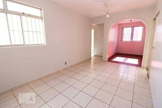 Apartamento Para Aluguel - Setor Oeste, 2 Quartos, 96 - 893011671