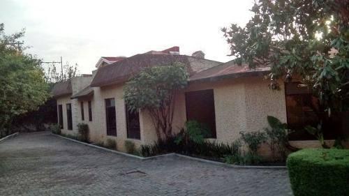 Venta Casa En Tepotzotlán