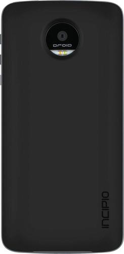 Moto Snap Bateria Incipio Offgrid Power Pack Wireless