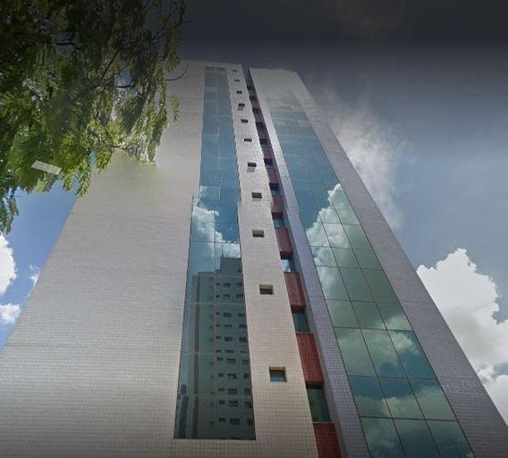 Sala Em Centro, Sorocaba/sp De 40m² À Venda Por R$ 101.598,00 - Sa397916