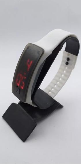 Relógios Pulso Masculino Feminino Criança Barato Infantil