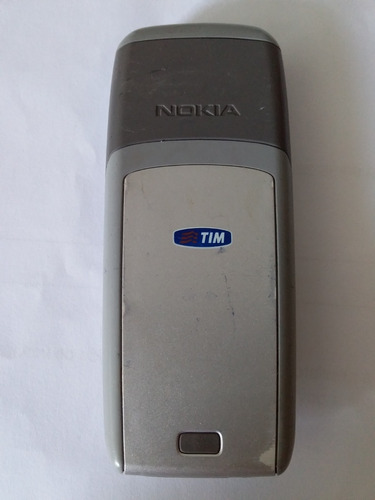 Telefone Nokia 1600 Rh-64