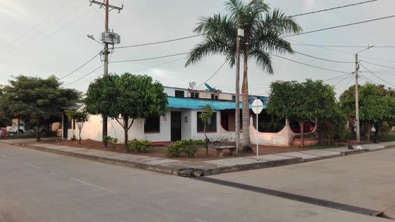 Arriendo Casa En Villa Celeste Arauca