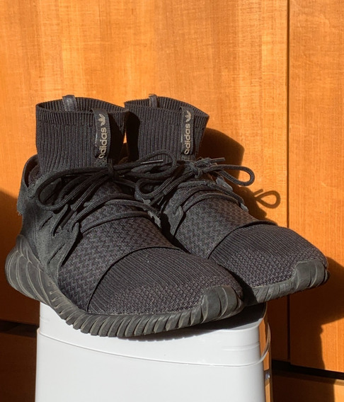 adidas Originals Tubular Doom Pk High