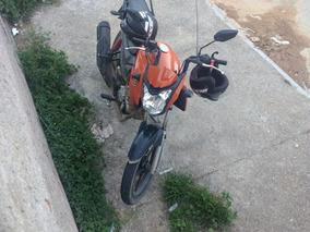 Yamaha Yz 150 2015