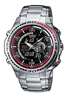 En Efa Relojes Mercado Reloj Casio Colombia 2747 Libre 112 shCtQdr