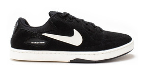 Tênis Nike Sb Eric Koston