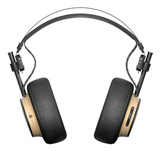 Auriculares House Of Marley Exodus Bluetooth Em-fh051-sb