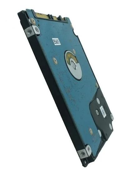 Hdd 320gb Toshiba Mq01abf032 2,5 Sata