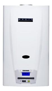 Calefon Orbis 315kso Encendido Automatico - Apto Solar