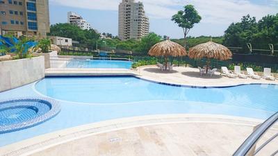 Apartamentos En Rodadero, Santa Marta Y Cartagena Por Dias