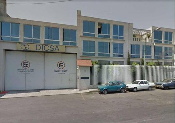 Bodega En Remate En San Sebastian Azcapotzalco Acalotenco 55