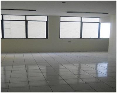 Sala À Venda, 48 M² Por R$ 235.000 - Centro - Santo André/sp - Sa0790