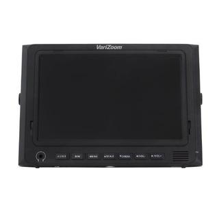Varizoom Vzm7 7inch Lcd Monitor