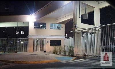 Residencial Máximo - Ap0932