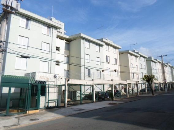 Apartamento Jardim Pauliceia Oportunidade, Comprar Apartamento Jardim Pauliceia - Ap022 - 33960209