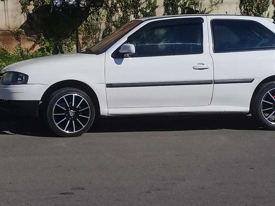 Chevrolet Monza Tubarao