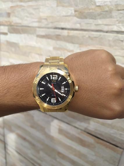 Relógio Vip