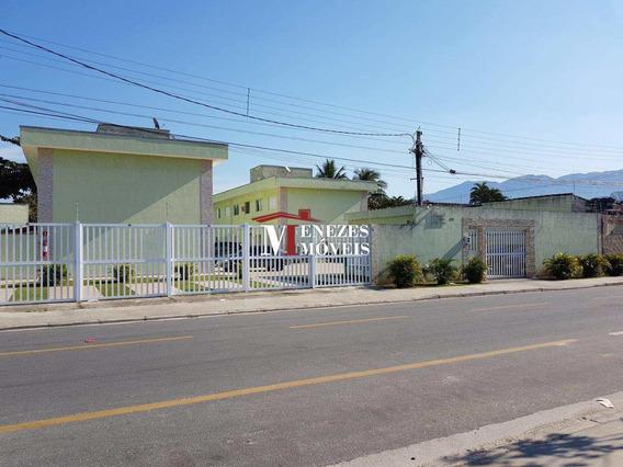 Casa A Venda Ou Locação Anual Em Villagio Em Bertioga Ref. 927 - A927