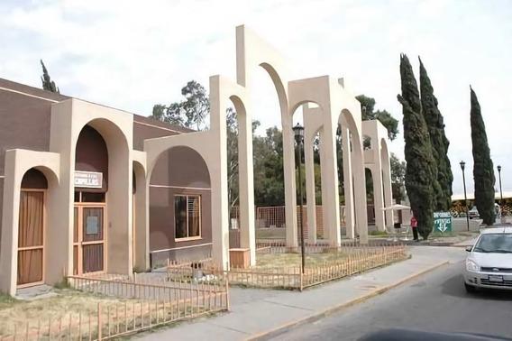 Lote Funerario De 2 Gavetas A Perpetuidad Panteón El Retiro