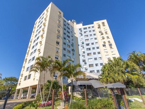 Imagem 1 de 20 de Apartamento - Ap00659 - 69537439