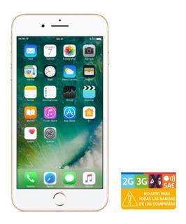 iPhone 5s Smartphone 4g Lte 3g Nuevos Sellados Ml00776