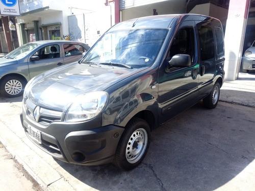 Renault Kangoo 1.6 Confort 5 Asient