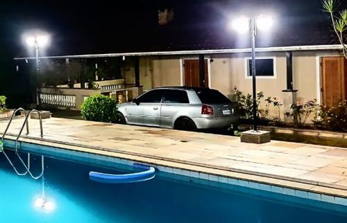 Audi A3 1.6 8v Sr
