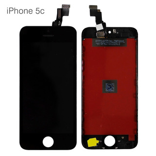 Touch Display Lcd iPhone 5 Original