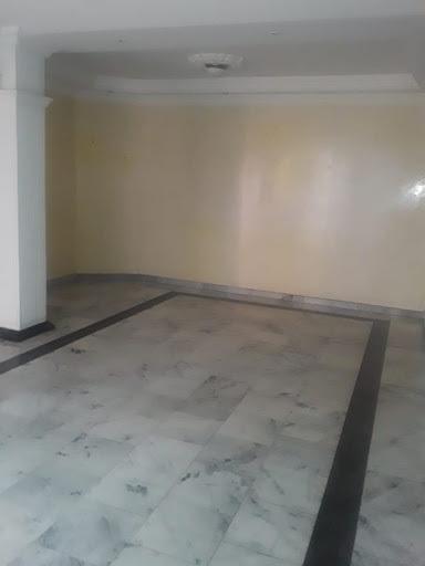 Apartamento En Venta Quinta Paredes 639-427