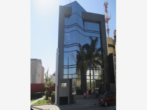 Imagen 1 de 12 de Oficina Comercial En Renta Lomas Del Campestre