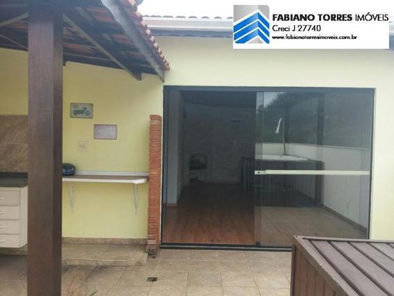 Cobertura Para Venda Em São Bernardo Do Campo, Rudge Ramos, 2 Dormitórios, 1 Suíte, 2 Banheiros, 1 Vaga - 1670