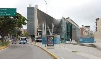 Local En Venta Mls #20-7603+inversion De Oportunidad