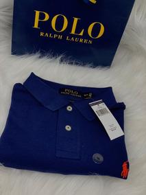 Polo Ralph Lauren Clasicc Originales