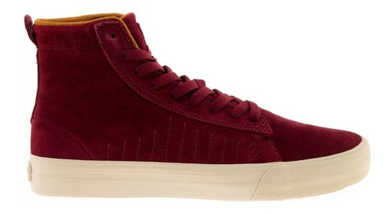 Tenis Supra Supra The Belmont High Hombre