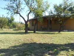 Casa En Alquiler Temporario Cabañas Vacacional Inmuebles