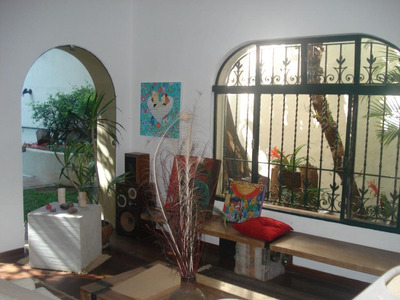 Casa Em Alto De Pinheiros, São Paulo/sp De 320m² 3 Quartos À Venda Por R$ 2.200.000,00 Ou Para Locação R$ 10.000,00/mes - Ca162979