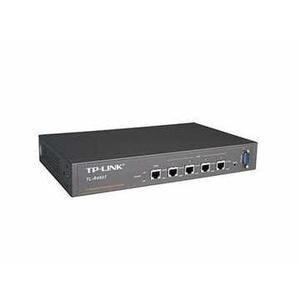 Tp-link Broadband Tl-r480+