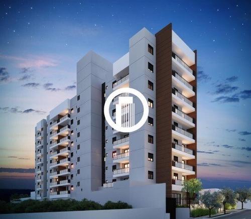 Imagem 1 de 15 de Apartamento Construtora - Aclimacao - Ref: 15548 - V-re16506